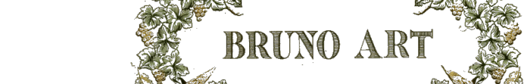Obiecte de ceramica Horezu, Atelier de obiecte ceramica Valcea, Atelier ceramist Bruno Valerian in Horezu , Obiecte de artizanat din ceramica, Ceramica Horezu - unicate