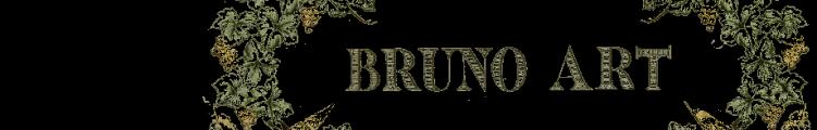 Bruno Art - Atelier Ceramica de Horezu, Bruno Valerian - Expozitie de ceramica, Atelier creatie si expozitie ceramica de Horezu, Magazin on line de ceramica