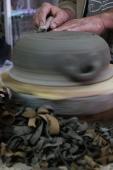 Oala sarmale 5-6l (ciorbar)