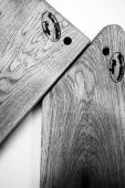 tocator stejar